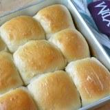 pav_recipe_2