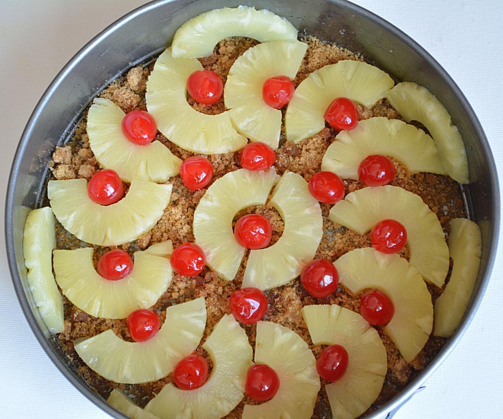pineapple_cake_13