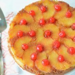 pineapple_upside_down_cake1