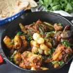 tawa_sabzi_recipe_2