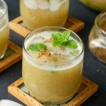 aam_pana_food_4