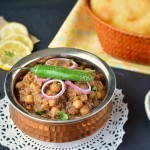chole_bhatura_food_1