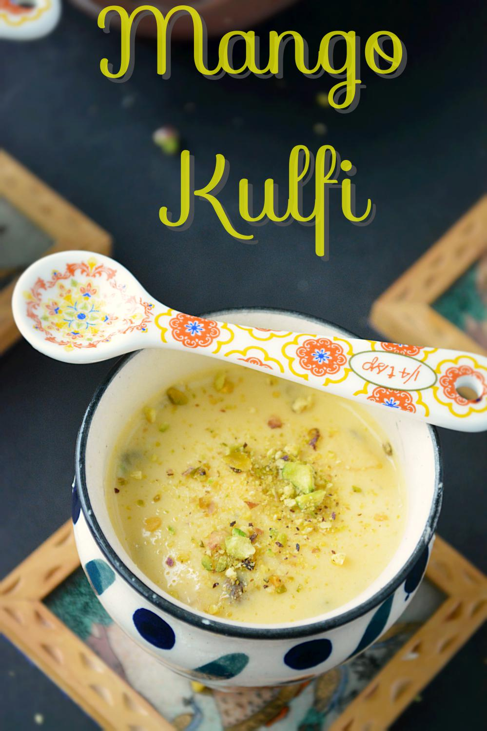 kulfi_food_4