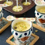 kulfi_food_5