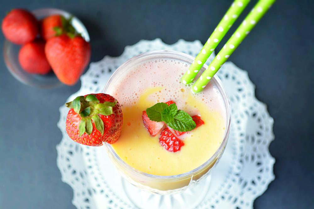 mango_strawberry_smoothie