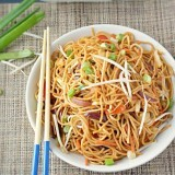 noodles_food_1