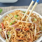 noodles_food_2