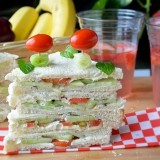 veg_sandwich_food_5