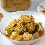 achar_recipe_2
