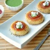 aloo_tikki_food_2