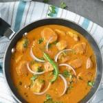 gatte_ki_sabzi_recipe_3