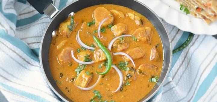 gatte_ki_sabzi_recipe_4