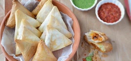 keema_samosa_food_1