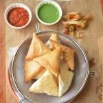 keema_samosa_food_4