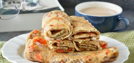 paneer_paratha_recipe_4