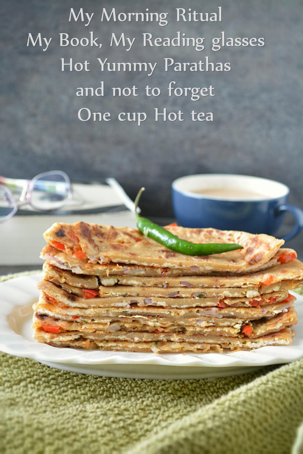 paneer_paratha_recipe_6
