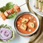 paneer_tikka_masala_food_3