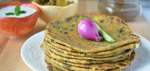 Methi_Paratha_Recipe_1