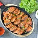 baingan_kachri_recipe_1