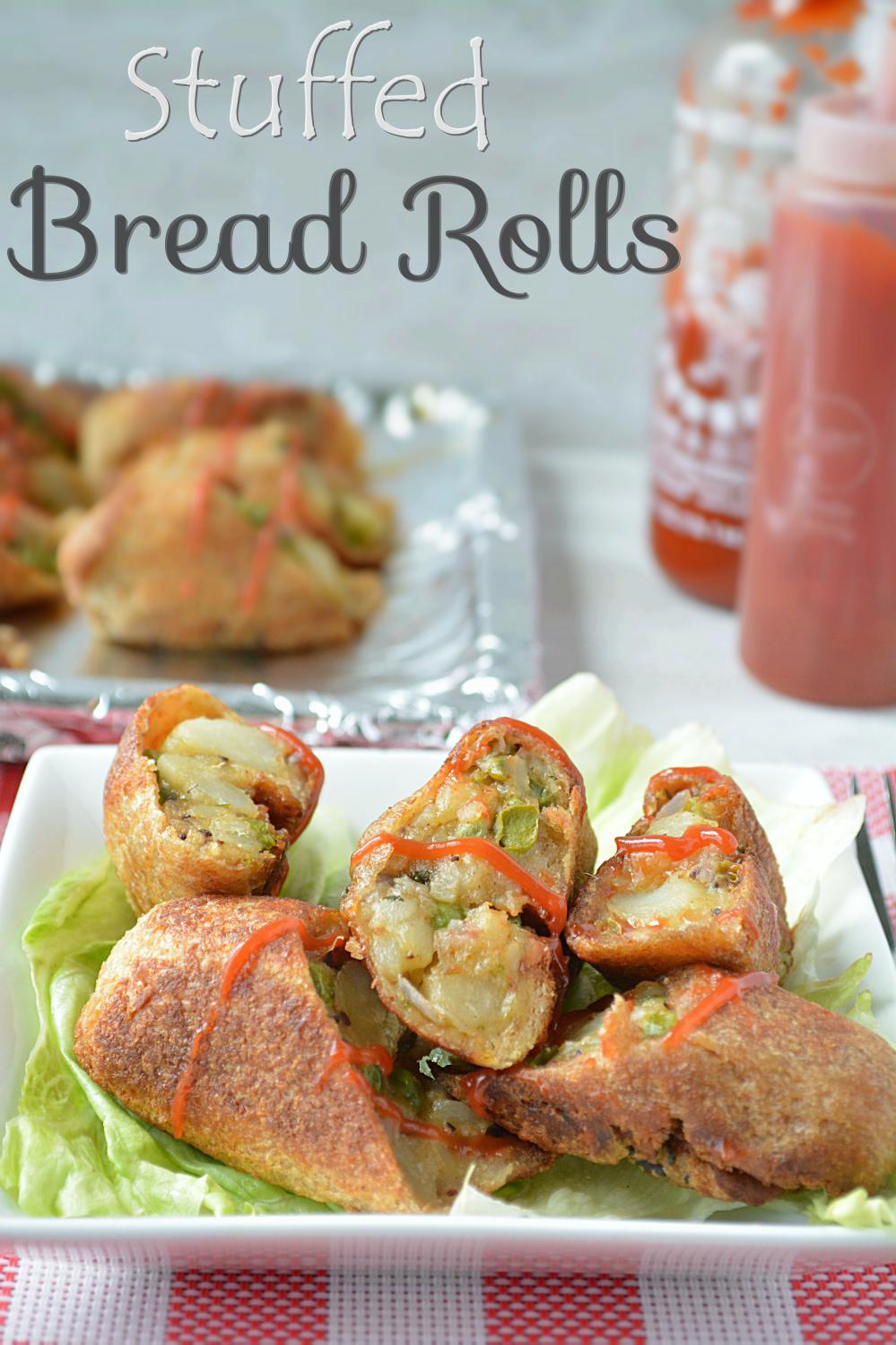 bread_rolls_recipe_2