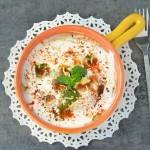 dahi_bhalla_recipe_9