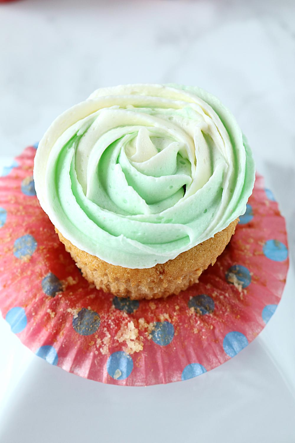 Can Any Cake Recipe Be Used For Cupcakes
