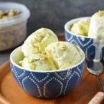 pista_icecream_recipe_2
