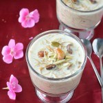 sheer_khurma_recipe_1