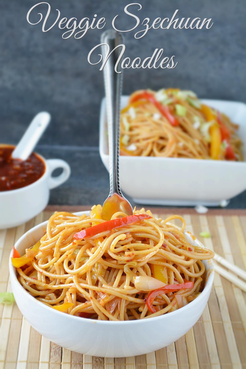 szechuan_noodles_recipe_2