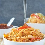 szechuan_noodles_recipe_3