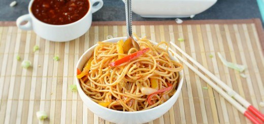 szechuan_noodles_recipe_4