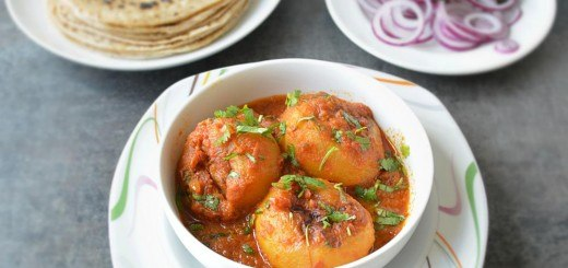 tinda_masala_recipe_3