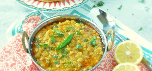 chana_dal_recipe_4