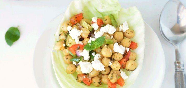 chickpea-salad-2