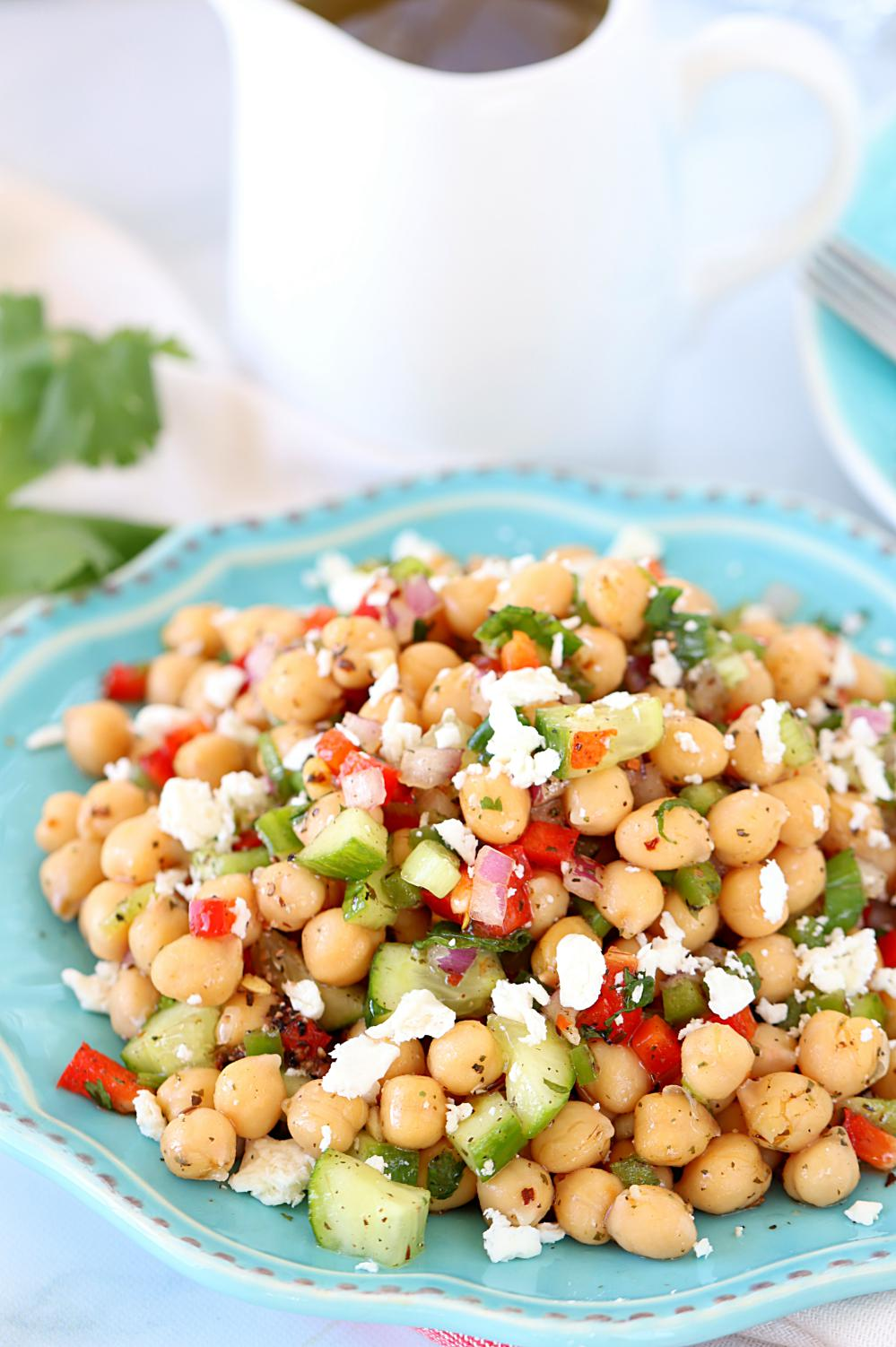 how to cook polk salad