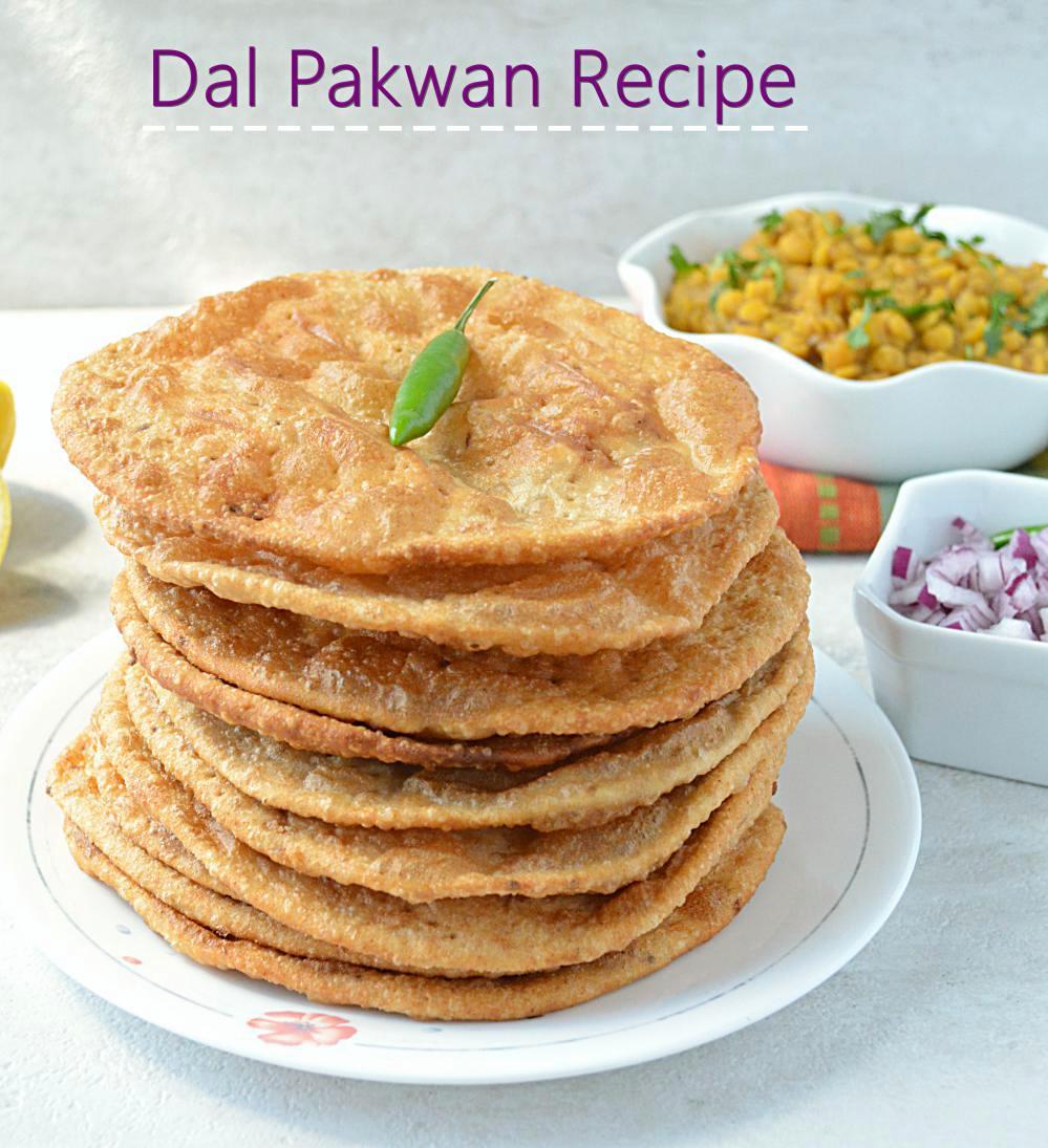 dal_pakwan_recipe_3
