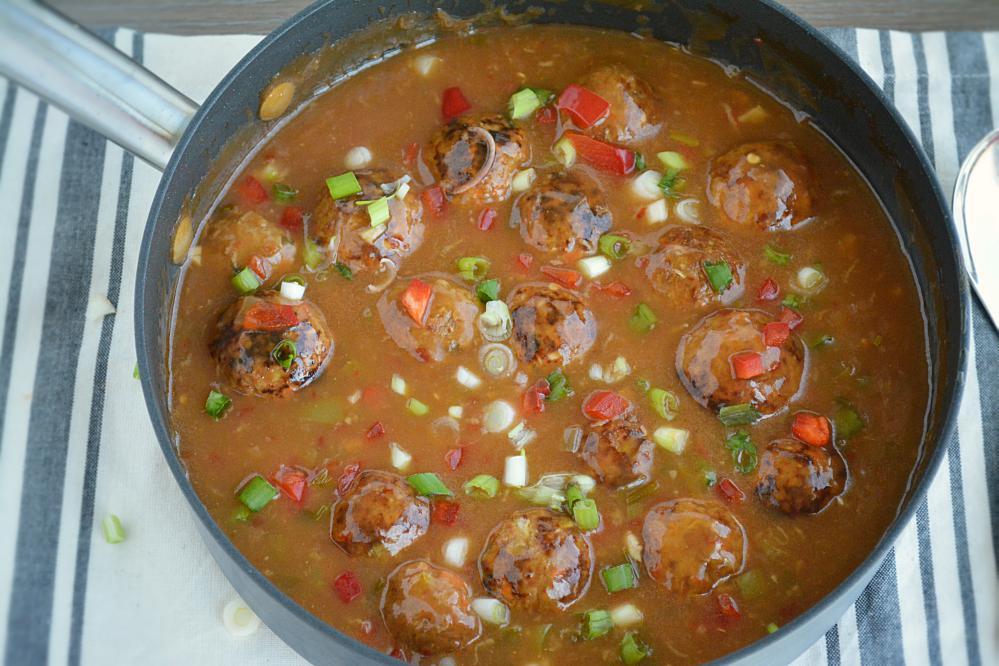 manchurian_recipe_4