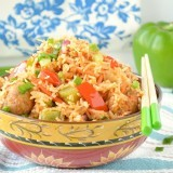 manchurian_rice_recipe_1