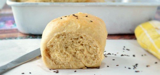 wheat_pav_recipe_2