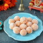 coconut-ladoo-recipe-4
