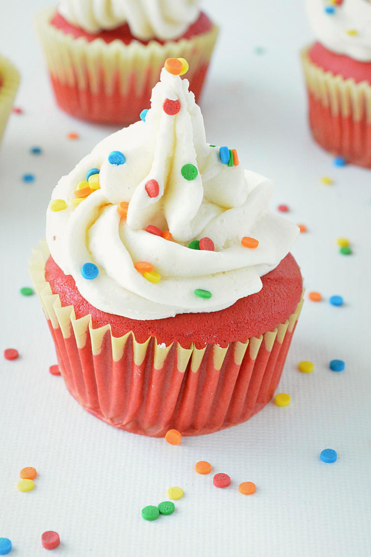 cupcake-red-velvet-recipe-1