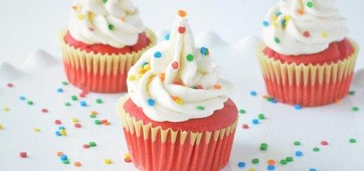cupcake-red-velvet-recipe-3