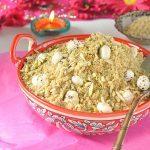 dhaniya-panjiri-recipe-