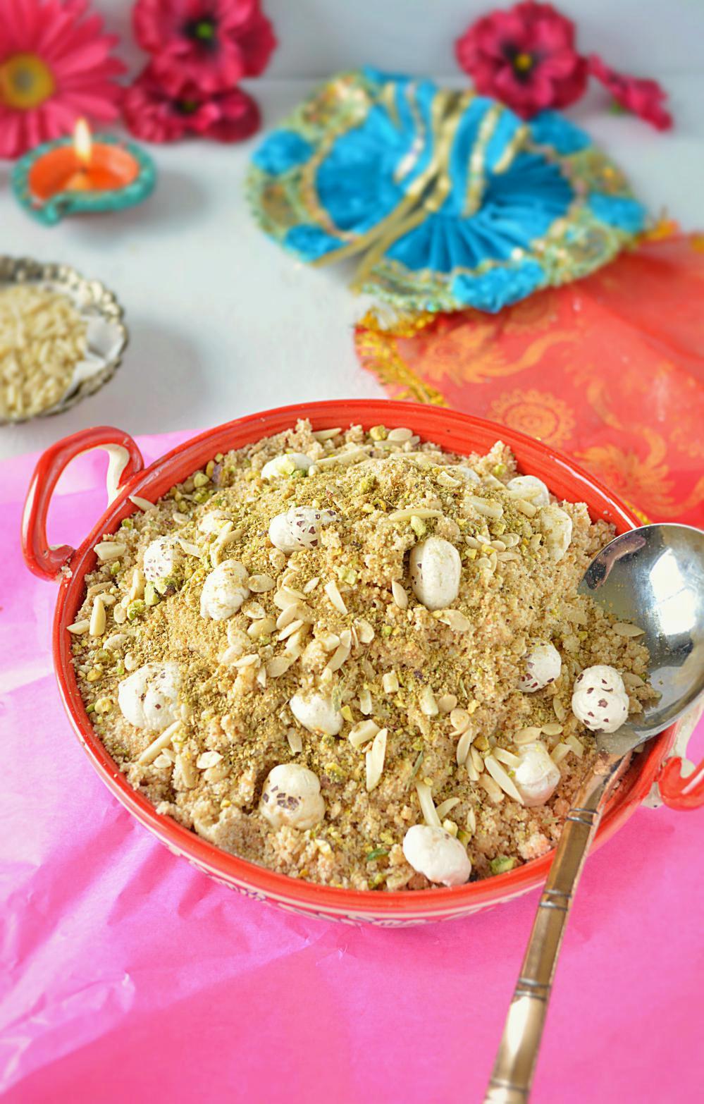 dhaniya-panjiri-recipe-3