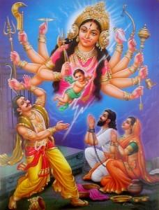 Photo Source - jaghamani.blogspot.com