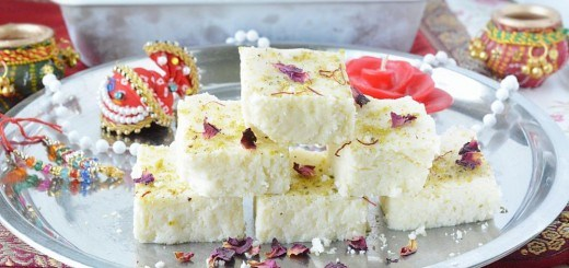 paneer-burfi-recipe-6