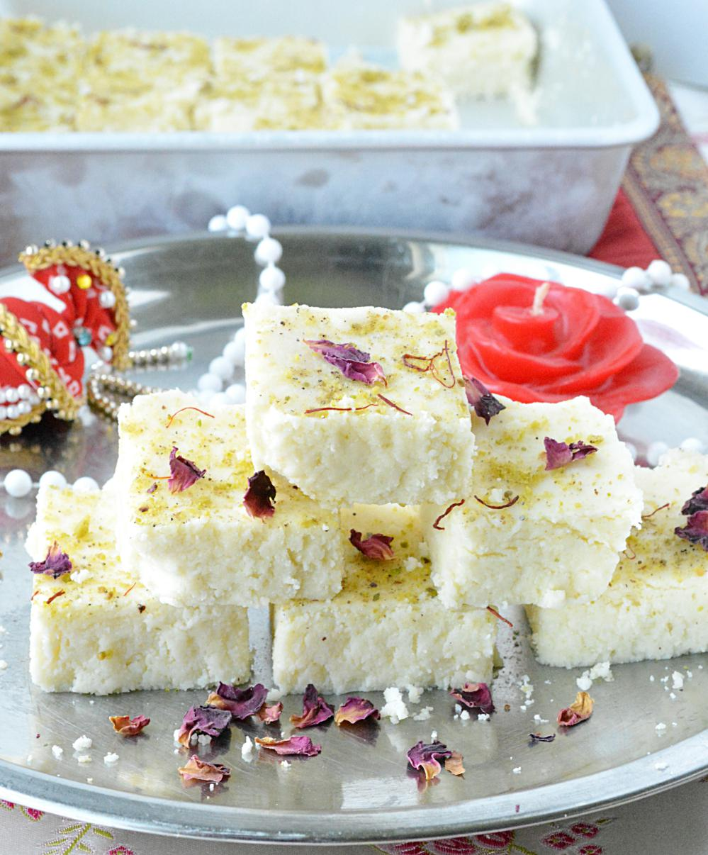 paneer-burfi-recipe-7