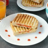 paneer-sandwich-recipe-2