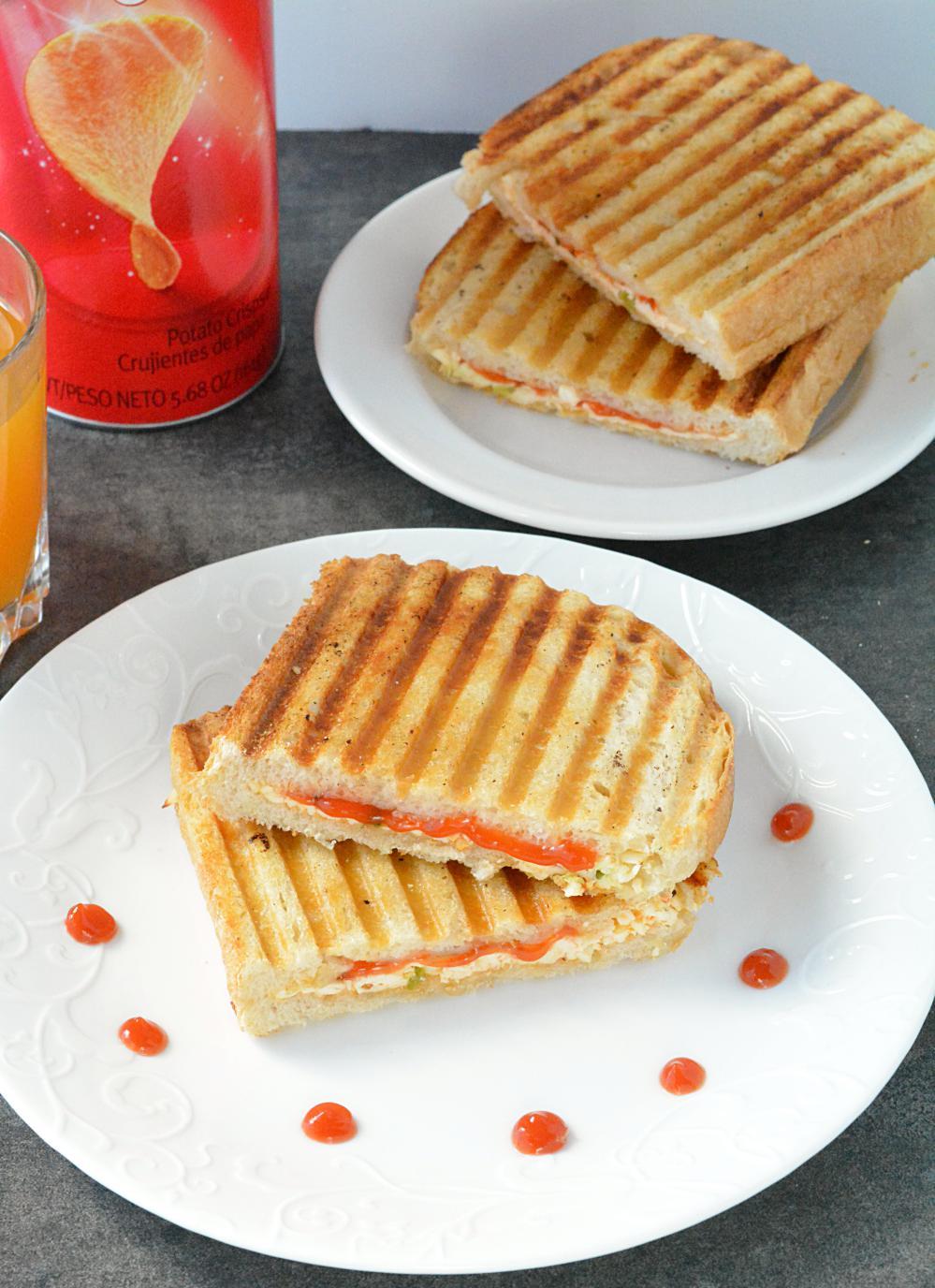 paneer-sandwich-recipe-3