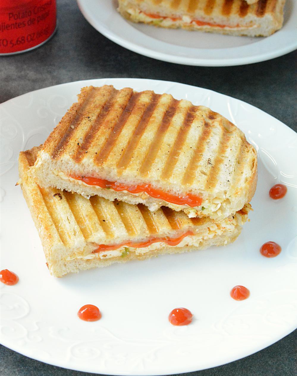 paneer-sandwich-recipe-4